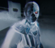 Michael Peterson (Earth-199999) from Marvel's Agents of S.H.I.E.L.D. Season 1 16 001.png
