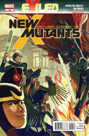 New Mutants Vol 3 42.jpg