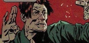 Niko Constantin (Earth-616)