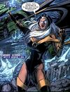 Ororo Munroe (Earth-616) from Doomwar Vol 1 6 0001.jpg