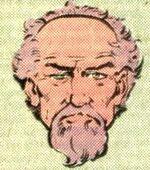 Piotr Phobos (Earth-616) from Official Handbook of the Marvel Universe Vol 2 12 0001.jpg