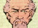 Piotr Phobos (Earth-616)