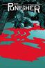 Punisher Vol 10 7 Textless.jpg