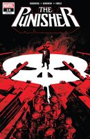 Punisher Vol 12 14