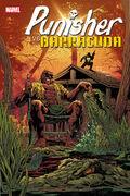 Punisher vs. Barracuda Vol 1 3