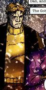 Raymond Bloch (Earth-90214) from Spider-Man Noir Vol 1 1 001
