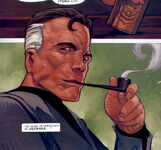 Reed Richards (Earth-9591)
