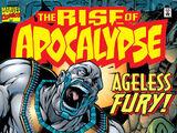 Rise of Apocalypse Vol 1 4