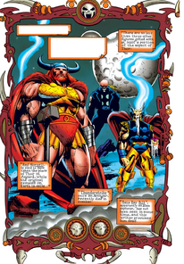 Roger Norvell (Earth-616) from Thor Vol 1 493 001.png