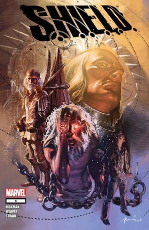 S.H.I.E.L.D. Vol 1 6.jpg