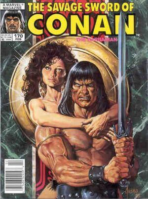 Savage Sword of Conan Vol 1 170.jpg
