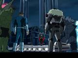 Ultimate Spider-Man (Animated Series) Season 4 10