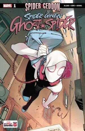 Spider-Gwen Ghost-Spider Vol 1 1.jpg