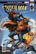 Spider-Man Vol 2 237