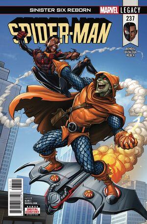 Spider-Man Vol 2 237.jpg