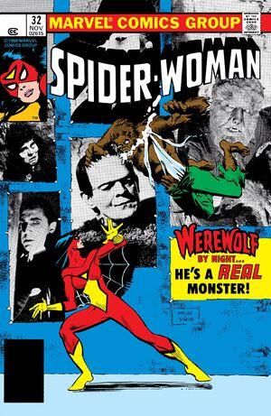 Spider-Woman Vol 1 32.jpg