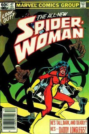 Spider-Woman Vol 1 47.jpg