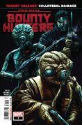 Star Wars Bounty Hunters Vol 1 7
