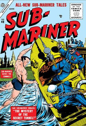 Sub-Mariner Comics Vol 1 40.jpg