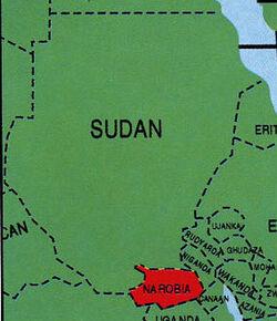 Sudan from Marvel Atlas Vol 1 2 0001.jpg