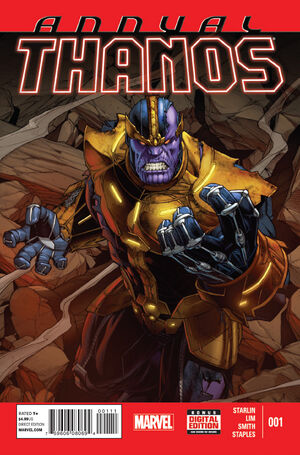 Thanos Annual Vol 1 1.jpg