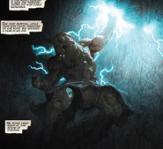 Thor Odinson (Earth-14412) from King Thor Vol 1 4 001