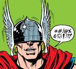 Thor Odinson (Earth-59882)