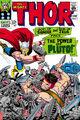 Thor Vol 1 128