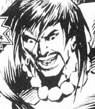 Tokor (Earth-616) from Savage Sword of Conan Vol 1 229 001.png