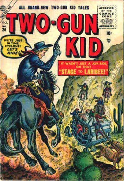 Two-Gun Kid Vol 1 26.jpg