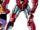 Crimson Dynamo Armor Mark V