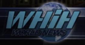 WHiH World News (Earth-199999)/Gallery