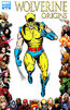 Wolverine Origins Vol 1 39 70th Frame Variant.jpg