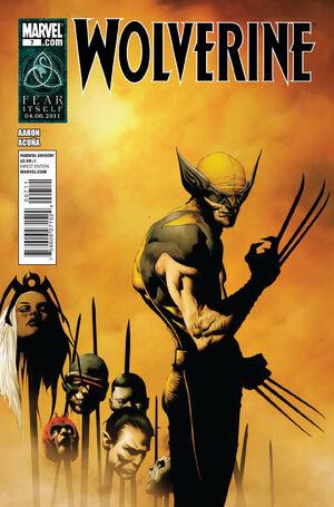 Wolverine Vol 4 7.jpg
