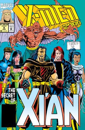 X-Men 2099 Vol 1 9.jpg