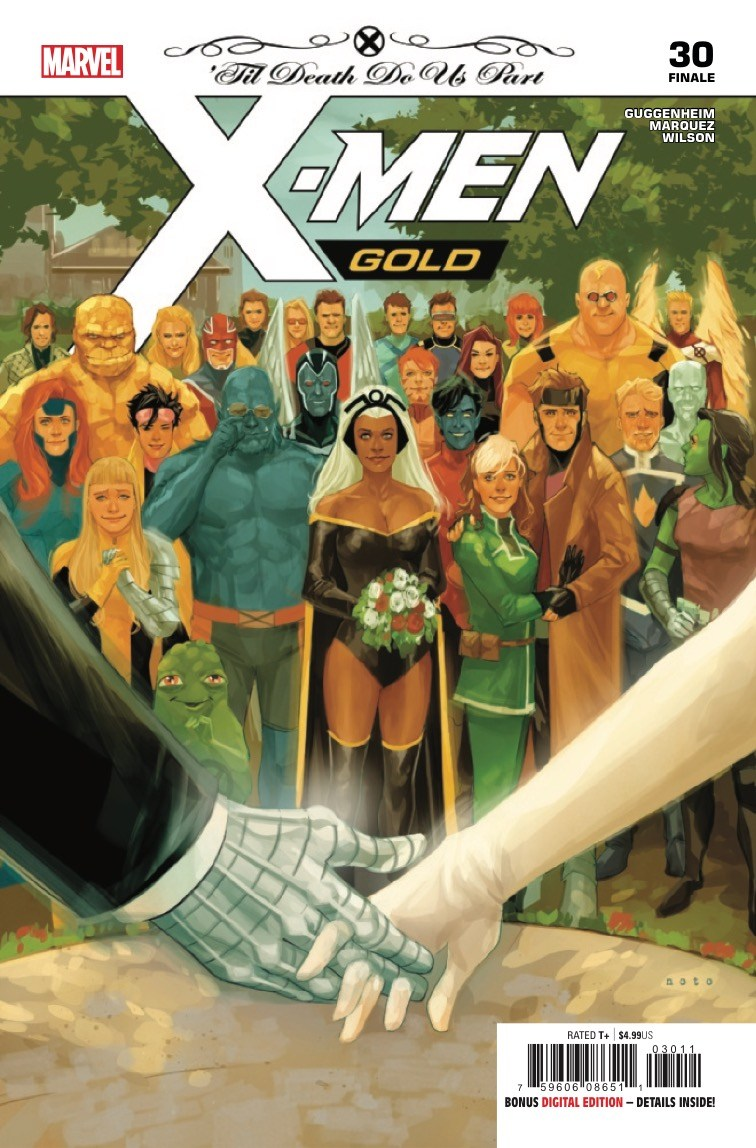 X-Men Gold Vol 2 30.jpg