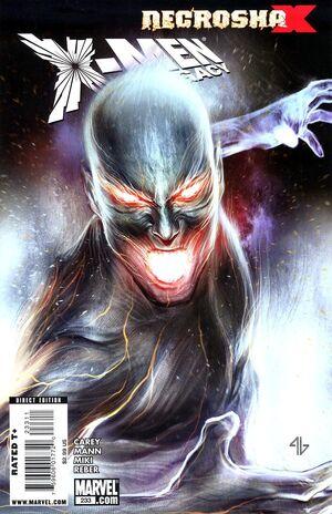 X-Men Legacy Vol 1 233.jpg