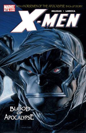 X-Men Vol 2 182.jpg