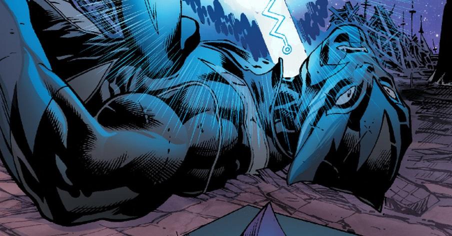Adron (Earth-616)