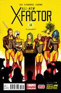 All-New X-Factor Vol 1 12