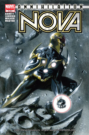 Annihilation Nova Vol 1 4.jpg