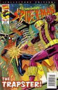 Astonishing Spider-Man Vol 1 60