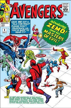 Avengers Vol 1 6.jpg