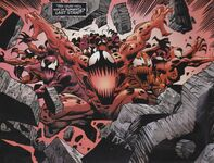 Carnage (Klyntar) (Earth-19725)