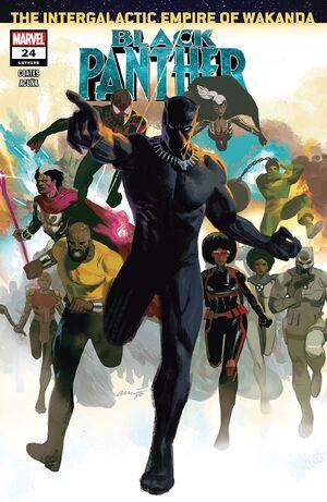 Black Panther Vol 7 24.jpg