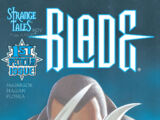 Blade Vol 2