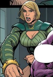 Blanche Sitznski (Earth-616) from Avengers vs X-Men Vol 1 0.JPG