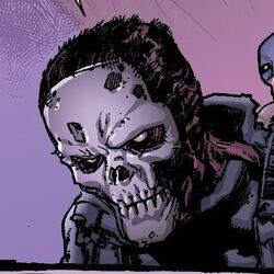 Brock Rumlow (Earth-13264) from Marvel Zombies Vol 2 4 001.jpg