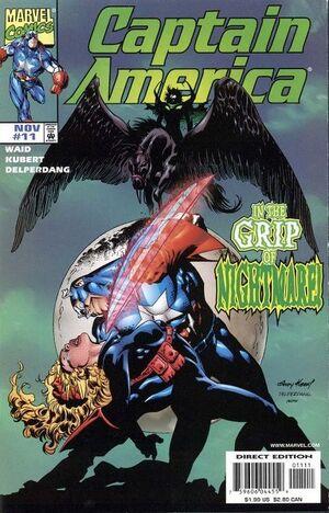 Captain America Vol 3 11.jpg