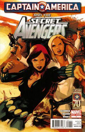 Captain America and the Secret Avengers Vol 1 1.jpg